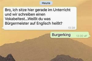 Was Heißt Kfw : was hei t prostituierte auf englisch ~ Frokenaadalensverden.com Haus und Dekorationen