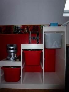 Ikea Kinder Regal : ikea trofast neu und gebraucht kaufen bei ~ Buech-reservation.com Haus und Dekorationen