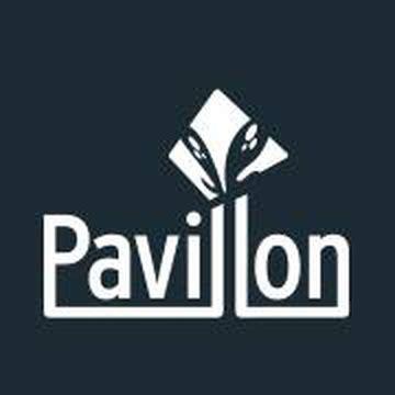pavillon greenville outpatient rehab