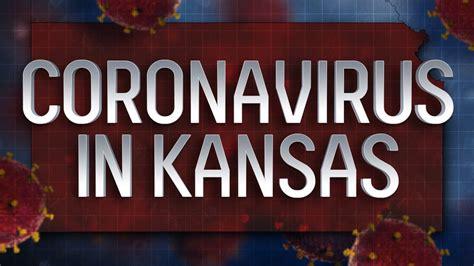 Kansas surpassed 5,000 COVID-19 deaths, governor orders ...