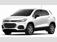 Don Wood Automotive Cars for Sale Used Cars for Sale