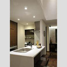 Küchen Hängeschrank Beleuchtung Haus Design Ideen