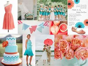 17 Best images about Favorite Color Schemes on Pinterest ...