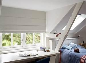 Vorhänge Schlafzimmer Verdunkeln : vorhange schlafzimmer verdunkeln romantische vorh nge m belideen vorh nge schlafzimmer modern ~ Sanjose-hotels-ca.com Haus und Dekorationen