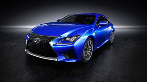 lexus sports car rc 2015 lexus rc f sport car 1080p image wallpape 14328