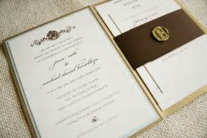 wedding invitation junior cogimbous With wedding invitation with jr