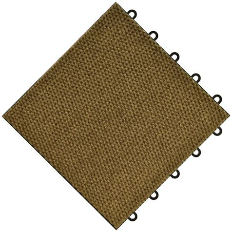 snap together carpet tile carpet tile raised tile snap