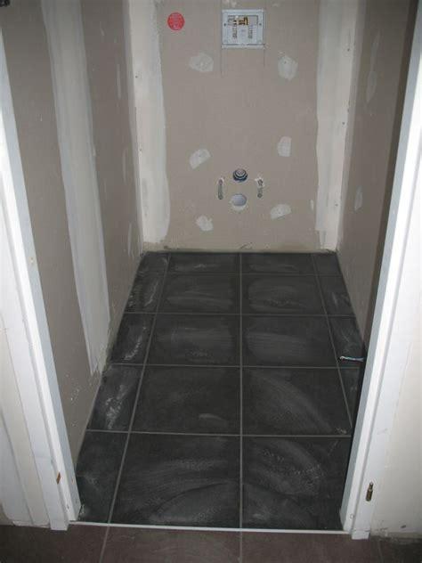 nettoyage joint carrelage salle de bain dootdadoo