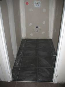 blanchir des joints de carrelage salle de bain trouve un With blanchir joint salle de bain