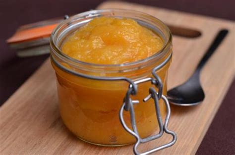 La Cuisine De Bébé Abricot Quot La Cuisine De Bébé Quot Mettez Les Petits