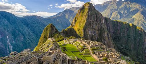 Exclusive Travel Tips For Machu Picchu Pueblo In Peru