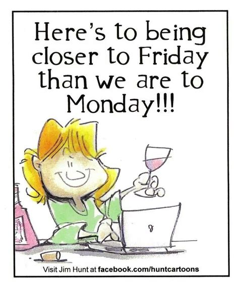 But i'm really just debating on which of my 10 comebacks will instantly make you cry. Have a drink | Funny cartoon drawings, Cartoonist, Good morning quotes