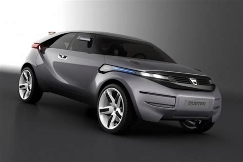 25 future cars you 25 stunning and futuristic exles of concept car designs