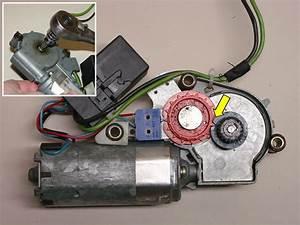 Bmw Parts Diagram E31