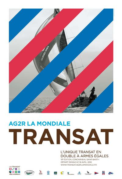 visuel la transat ag2r la mondiale photo 400x587