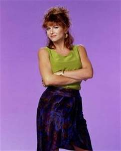 Dinah Manoff | People | Pinterest | Dinah Manoff, Red Hair ...