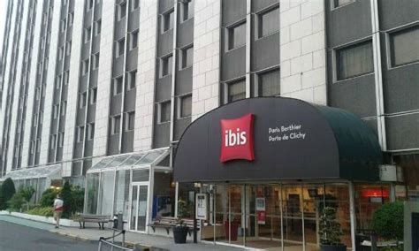 photo1 jpg picture of ibis 17 clichy batignolles