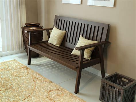 kerala furniture gallary tip top furniture storekerala