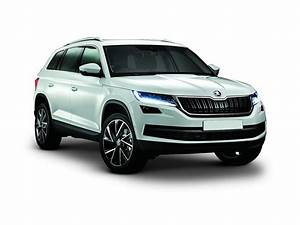 Skoda Kodiaq Business : skoda kodiaq diesel estate 2 0 tdi se l concept vehicle leasing ~ Maxctalentgroup.com Avis de Voitures