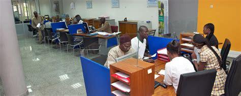 bureau registre des entreprises notre equipe bureau d appui 224 la cr 233 ation d entreprise