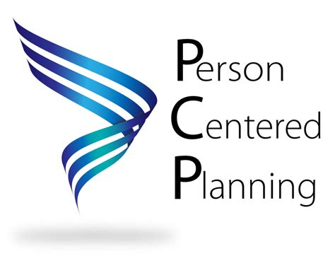 person centered planning steve tonkin company