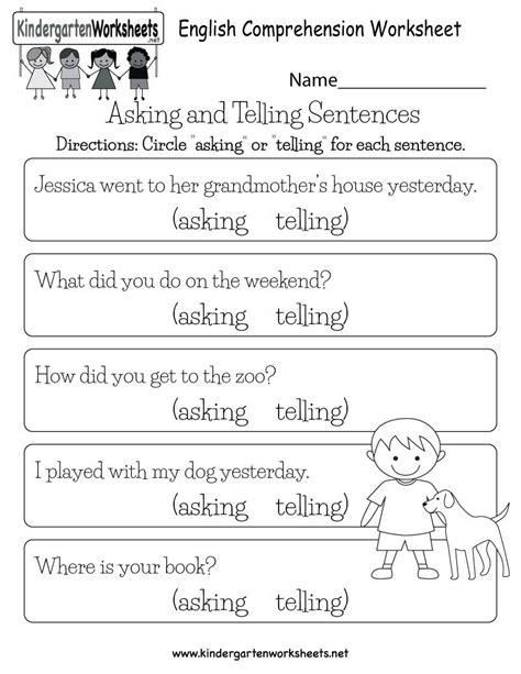 eng comprehension 2 board games english worksheets for kids english worksheets for
