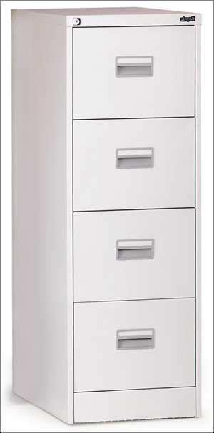 4 drawer metal file cabinet 4 drawer metal file cabinet office furniture