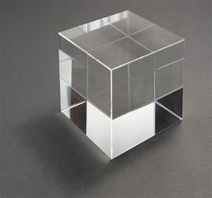 Volumen Mit Dichte Berechnen : dichte von glas wie dicht schwer ist es ~ Themetempest.com Abrechnung