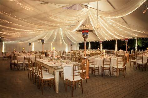shabby chic wedding venue shabby chic garden inspired malibu california wedding inside weddings