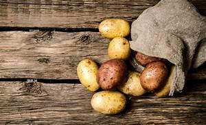 Kartoffeln Und Zwiebeln Lagern : kartoffeln lagern 6 tipps ~ Markanthonyermac.com Haus und Dekorationen