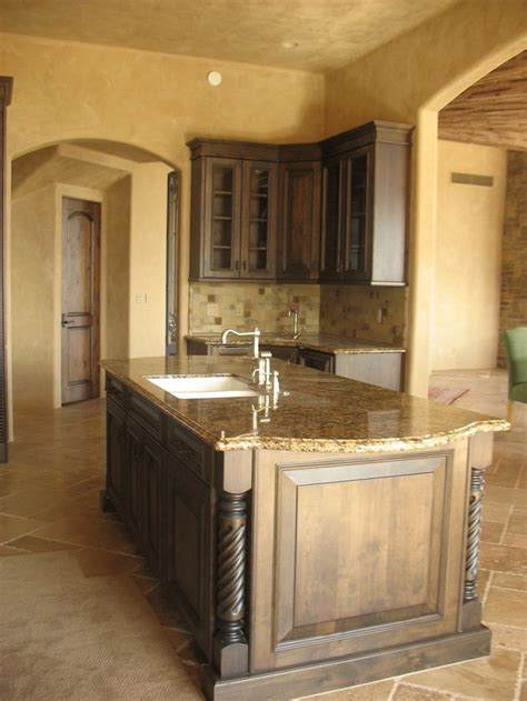 tuscan kitchen paint colors 1000 ideas about tuscan kitchens on tuscan 6404