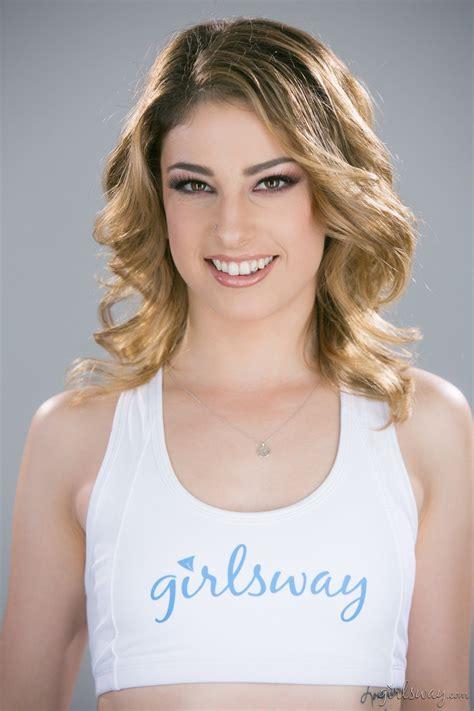 Kristen Scott The Gamer