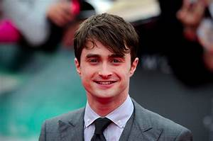 how is harry potter today the 39 boy 39 wizard s real age