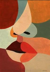 55, Easy, Acrylic, Painting, Ideas, On, Canvas