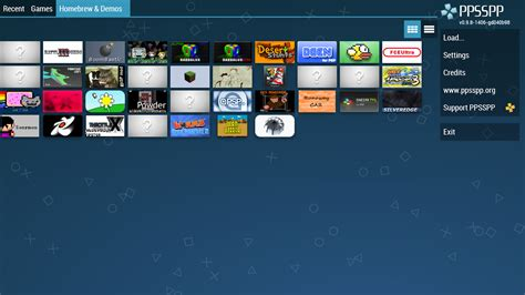 Psp Emulator 1.2.2 Apk