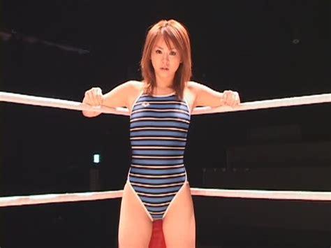 Laputa Wrestling Video Collection - ラピュタ