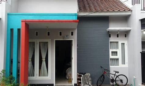 jitu menemukan rumah bekas layak huni desain