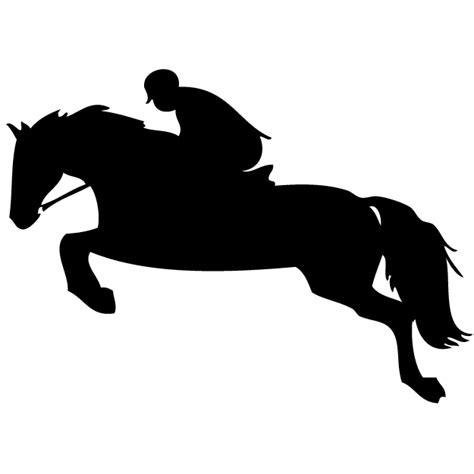 cuisine jeux de cuisine icones equitation images equitation png et ico