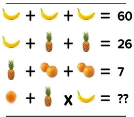 Prove D Ingresso Liceo Linguistico Test Logico Matematici 28 Images Cut E Scales Cls
