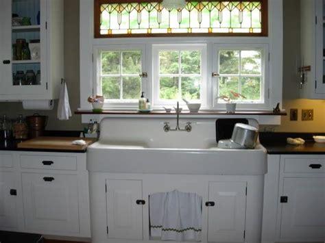 vintage kitchen sink 52 best images about drainboard sinks on