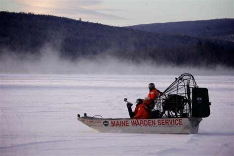 Public Boat Rs In York Maine by Recovery Efforts For Missing Snowmobilers Remain On Hold