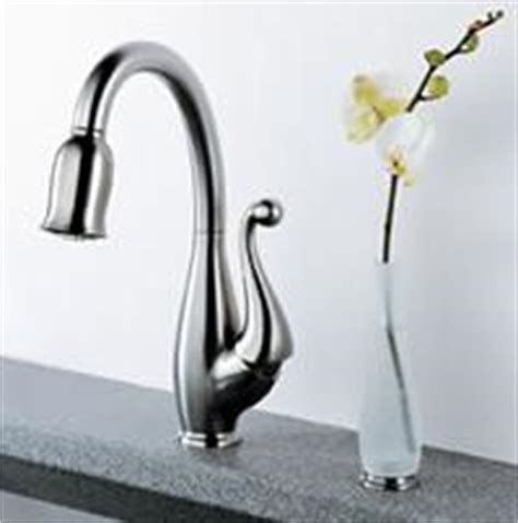 high end kitchen faucets faucets reviews