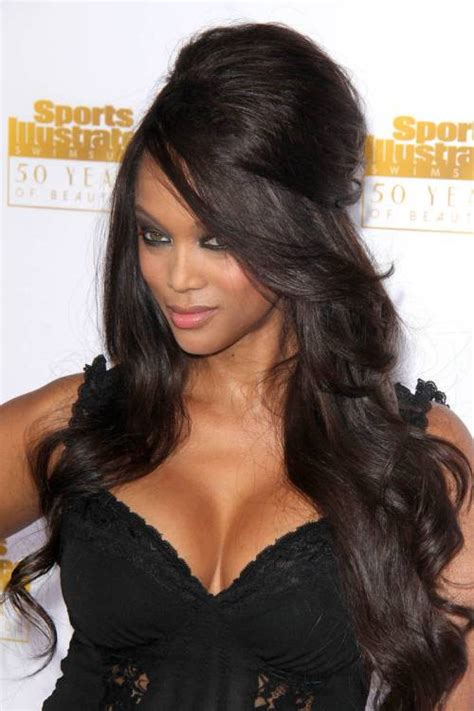 Black Hairstyles by 50 Best Eye Catching Hairstyles For Black