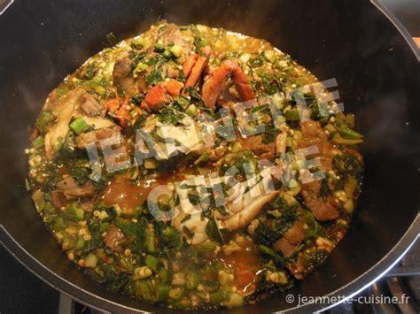 recette de cuisine cote d ivoire les 25 meilleures idées de la catégorie recettes haïtiennes sur recettes de cuisine