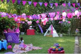 Garden Party Decoration Ideas by Garden Party Decorating Ideas Home Inspirations