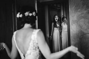 wedding photographer andrea di giampasquale italy With wedding photography select