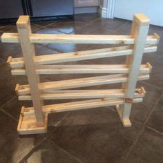 wood marble run plans  woodworking plans