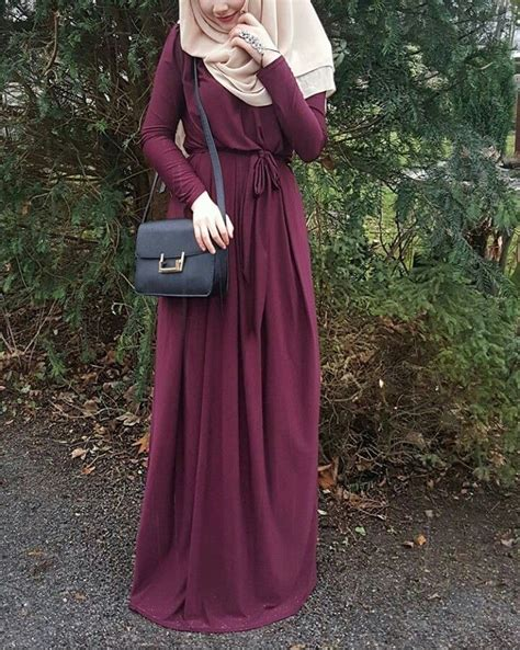 ideas  hijab dress  pinterest muslim
