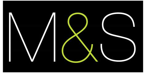 Marks and Spencer use Office 365 to help employees