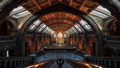 History Museum London Natural Imgur